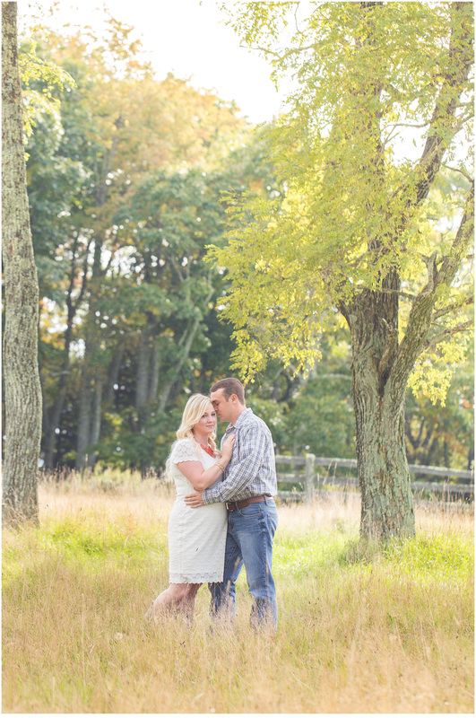 Mountain_Lake_Pembroke_VA_Engagement_Laura_TJ (4)