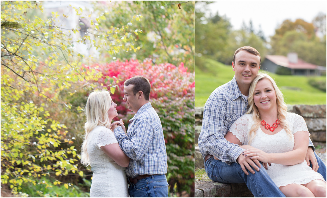 Mountain_Lake_Pembroke_VA_Engagement_Laura_TJ (8)
