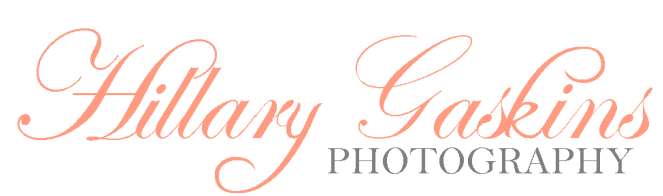 Radford, Virginia Portrait & Wedding Photographer