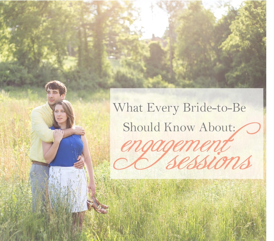engagement session tips, radford engagement photographer, roanoke wedding photographer, virginia, engaged, blacksburg va wedding photographer