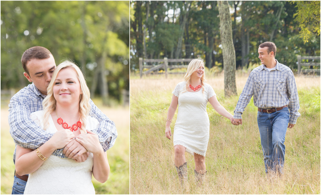 Mountain_Lake_Pembroke_VA_Engagement_Laura_TJ (5)