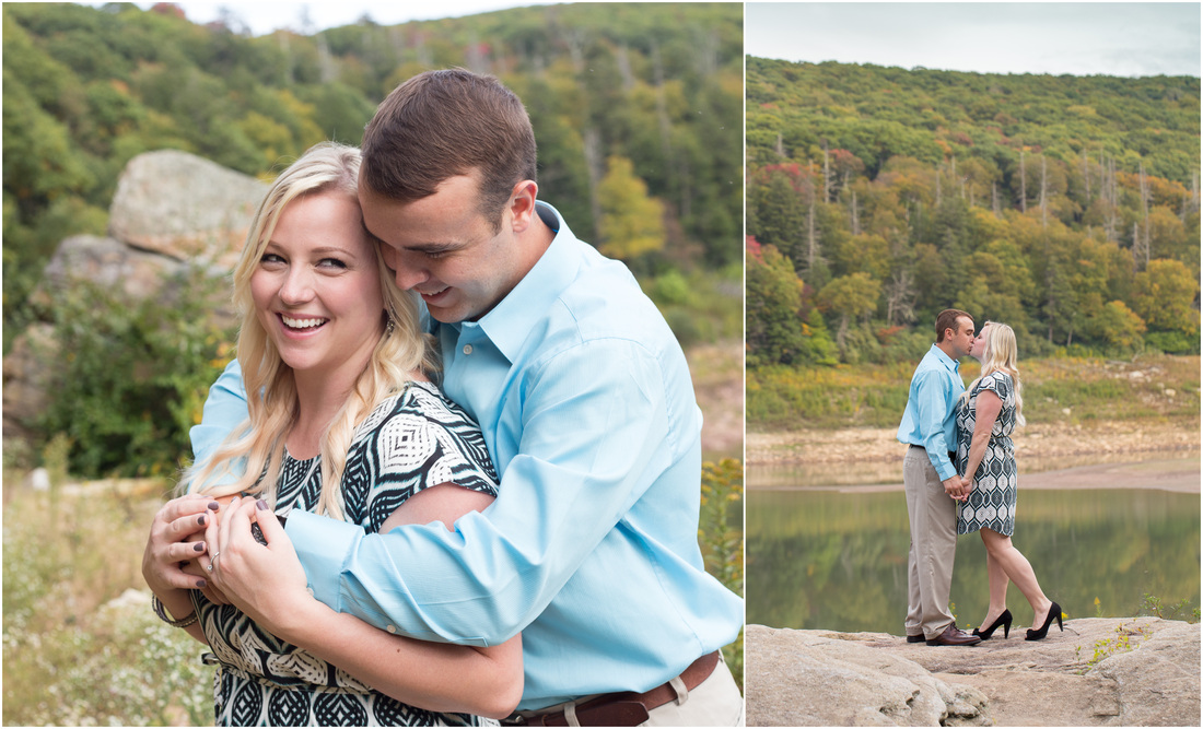 Mountain_Lake_Pembroke_VA_Engagement_Laura_TJ (16)