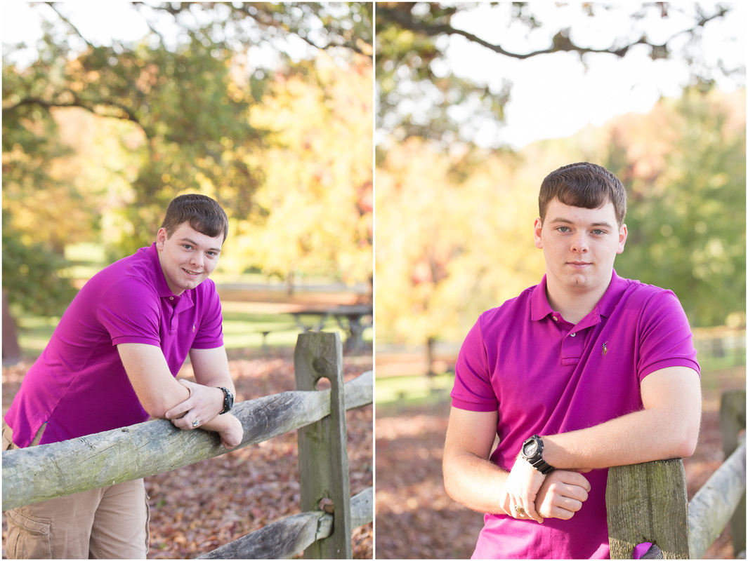 New_River_Valley_Va_Senior_Photographer_2