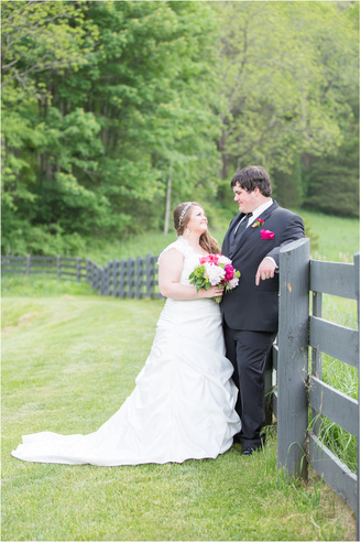 Selah Springs Wedding, Selah Springs Riner va, pink wedding, country wedding ideas, mason jar wedding