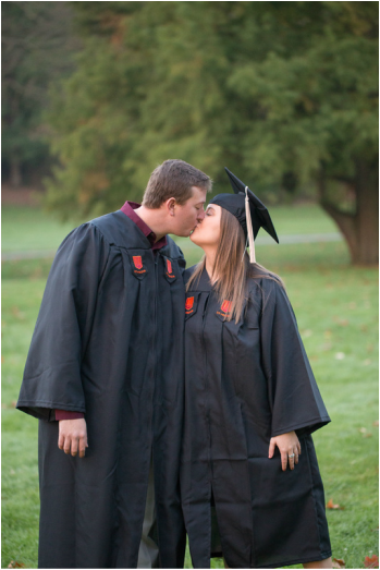 Virginia Tech Senior and Couple's Photographer - Radford ...