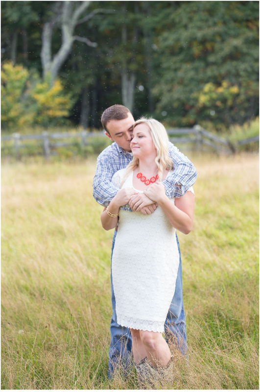 Mountain_Lake_Pembroke_VA_Engagement_Laura_TJ (6)