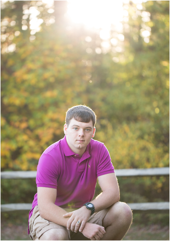 New_River_Valley_Va_Senior_Photographer_8